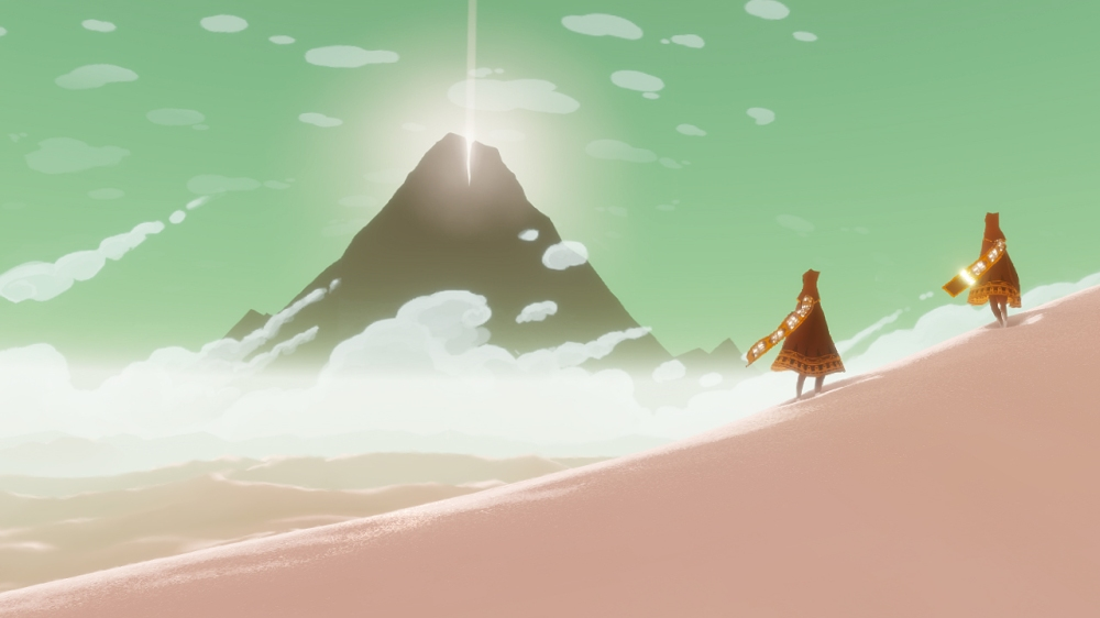 Journey-Screen-Seven