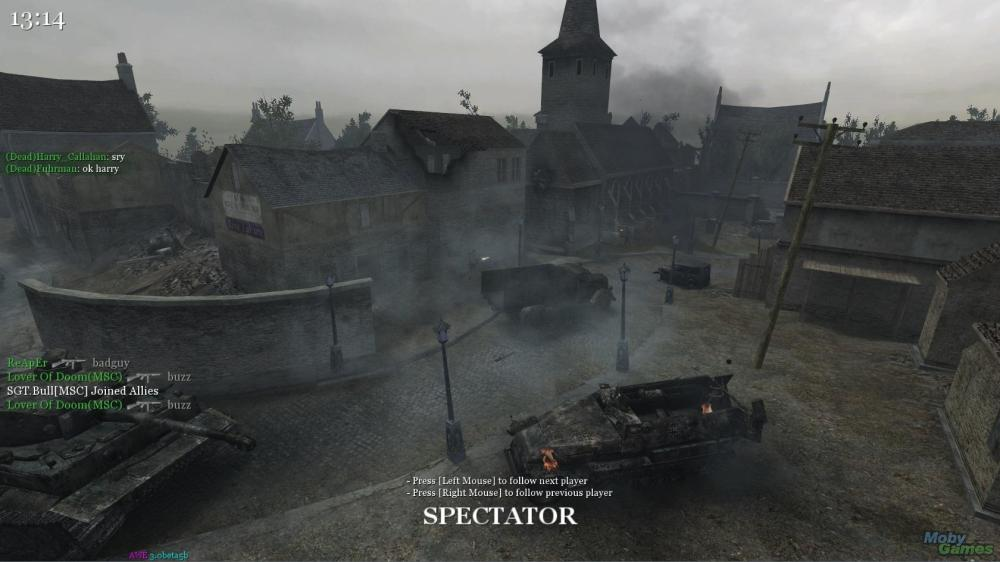 509508-call-of-duty-2-windows-screenshot-spectator-mode-s