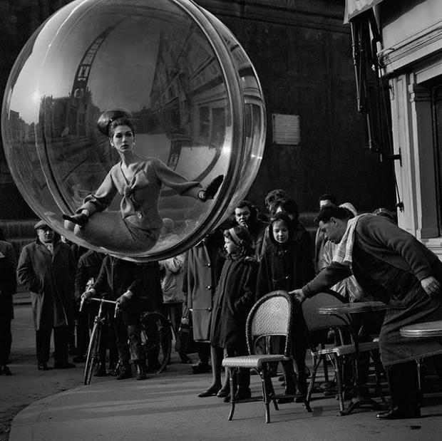 Bubble-4